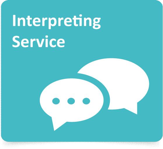 interpreting_service_top