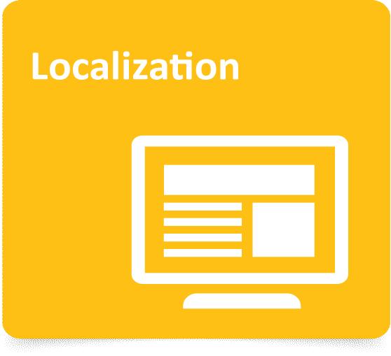 localization_service_top