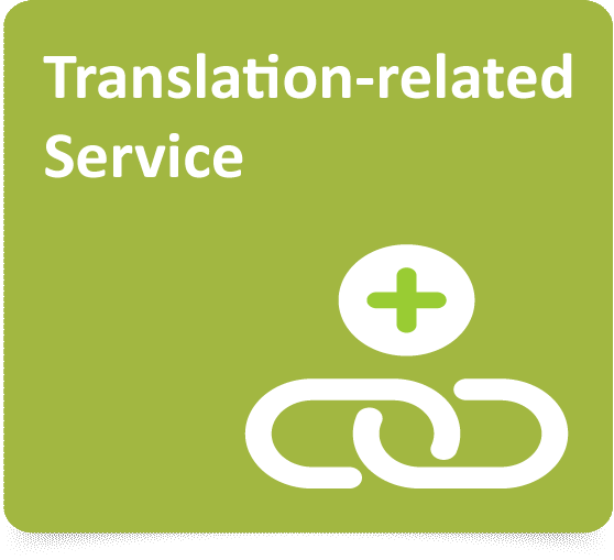 translation-related_service_top