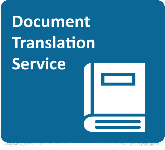 translation_service_top